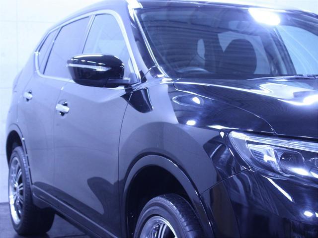 4WD 新品社外ヘッドライト 新品ホイール 新品タイヤ ナビ(11枚目)