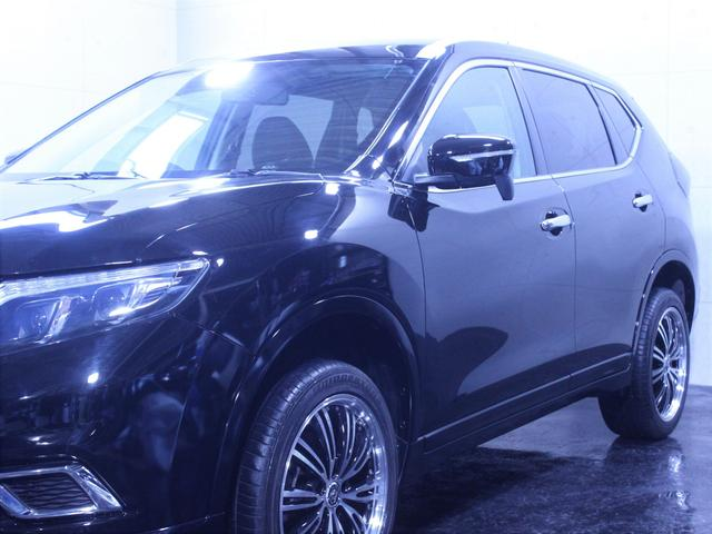 4WD 新品社外ヘッドライト 新品ホイール 新品タイヤ ナビ(12枚目)
