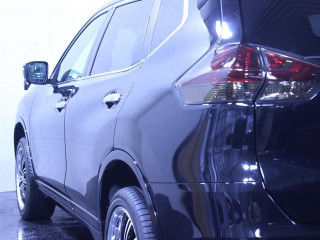 4WD 新品社外ヘッドライト 新品ホイール 新品タイヤ ナビ(15枚目)