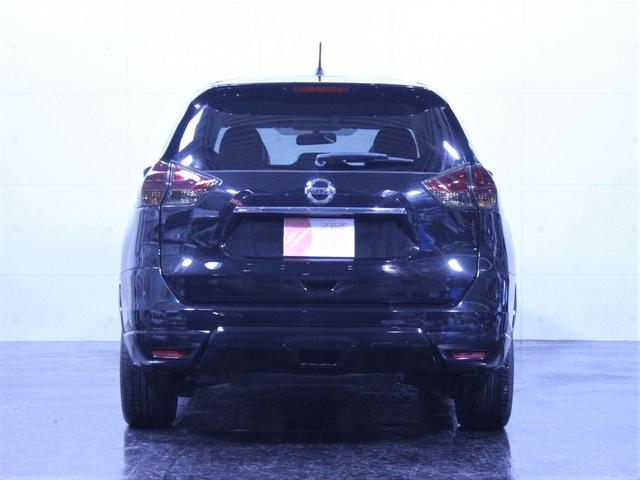 4WD 新品社外ヘッドライト 新品ホイール 新品タイヤ ナビ(18枚目)