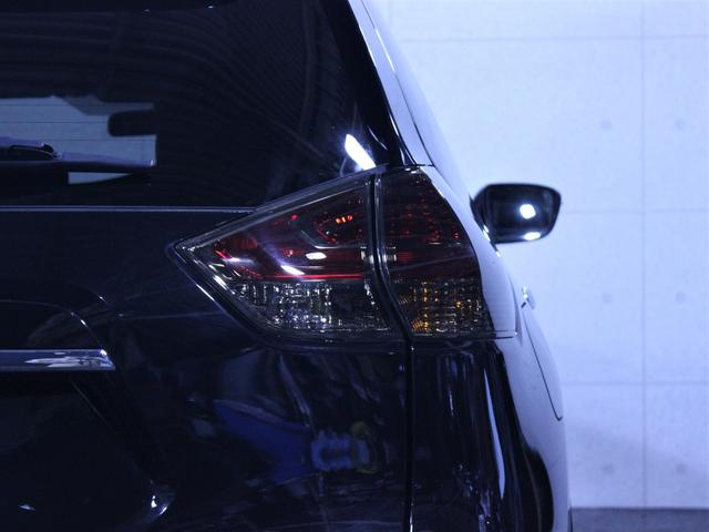 4WD 新品社外ヘッドライト 新品ホイール 新品タイヤ ナビ(19枚目)