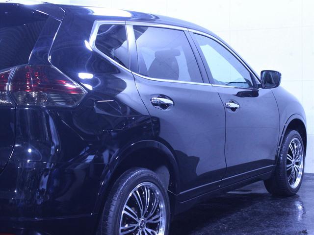 4WD 新品社外ヘッドライト 新品ホイール 新品タイヤ ナビ(20枚目)