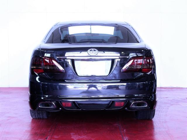 i-Four 4WD 新品210系仕様エアロ 新品ホイール(15枚目)