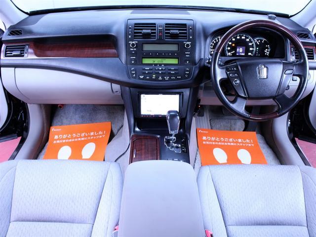 i-Four 4WD 新品210系仕様エアロ 新品ホイール(19枚目)