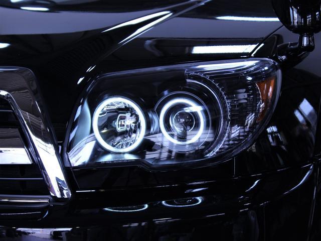 2.7後期仕様新品ホイール新品マッドタイヤ新品ヘッドライト(4枚目)