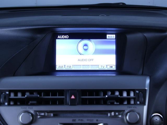 フルセグTV/DVD視聴可、ミュージックサーバー、Bluetoothオーディオ、プレイヤー接続可。