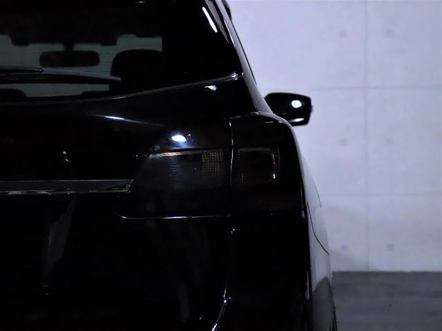 アイサイト 新品エアロ 新品20インチAW ブラックグリル(20枚目)