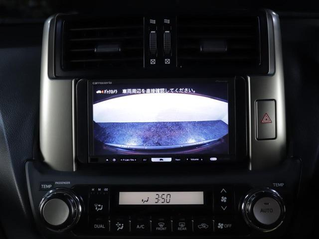 TX 7人乗り/サンルーフ/ワンオーナー/新品ホイール/新品マッドタイヤ/ヘッドライト加工(28枚目)