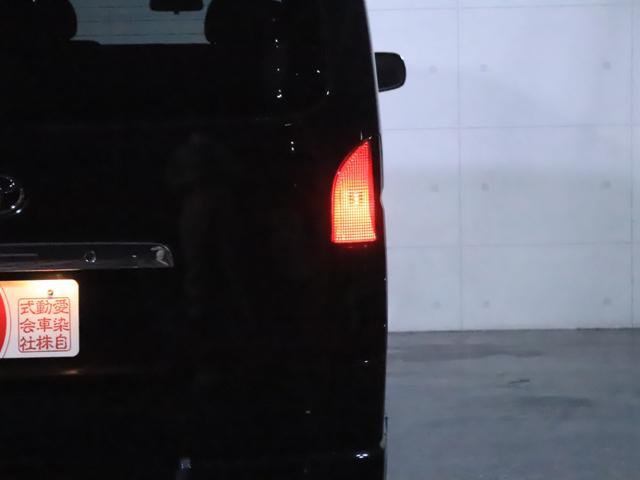 ロングスーパーGL ディーゼル 4WD ワンオーナー/新品ホイール/新品ホワイトレタータイヤ/ヘッドライト加工/社外エアロ(23枚目)