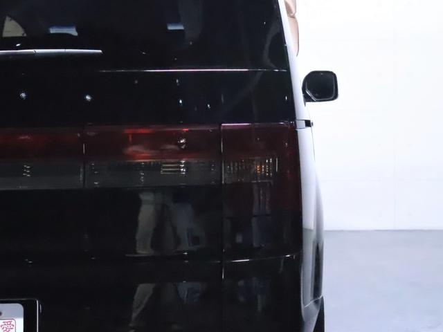 G ナビパッケージ 4WD/パワースライドドア/バンパーガード/ヘッドライト加工/新品ホイール/新品マッドタイヤ(21枚目)
