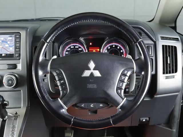 G ナビパッケージ 4WD/パワースライドドア/バンパーガード/ヘッドライト加工/新品ホイール/新品マッドタイヤ(26枚目)