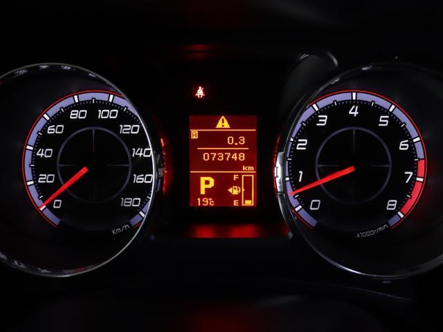 G ナビパッケージ 4WD/パワースライドドア/バンパーガード/ヘッドライト加工/新品ホイール/新品マッドタイヤ(27枚目)