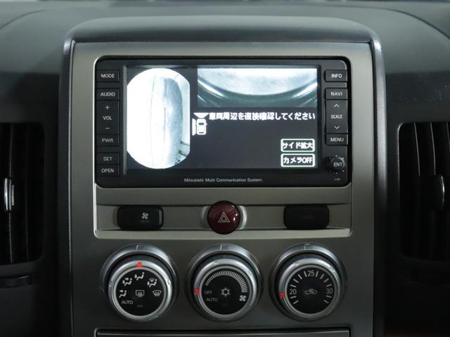 G ナビパッケージ 4WD/パワースライドドア/バンパーガード/ヘッドライト加工/新品ホイール/新品マッドタイヤ(30枚目)
