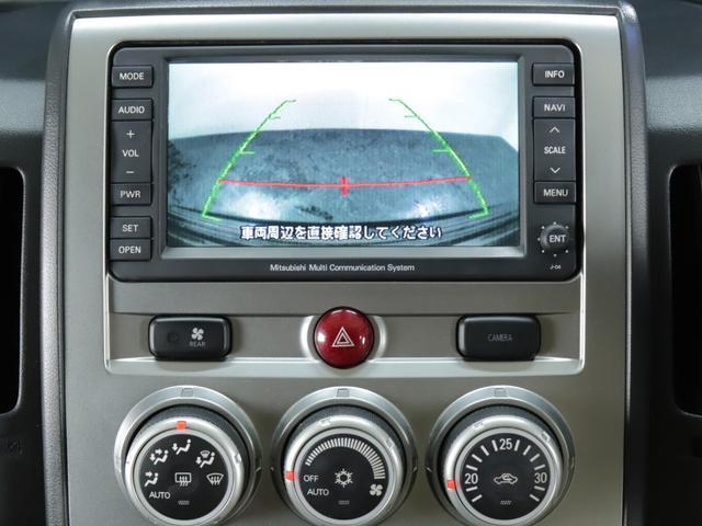 G ナビパッケージ 4WD/パワースライドドア/バンパーガード/ヘッドライト加工/新品ホイール/新品マッドタイヤ(31枚目)