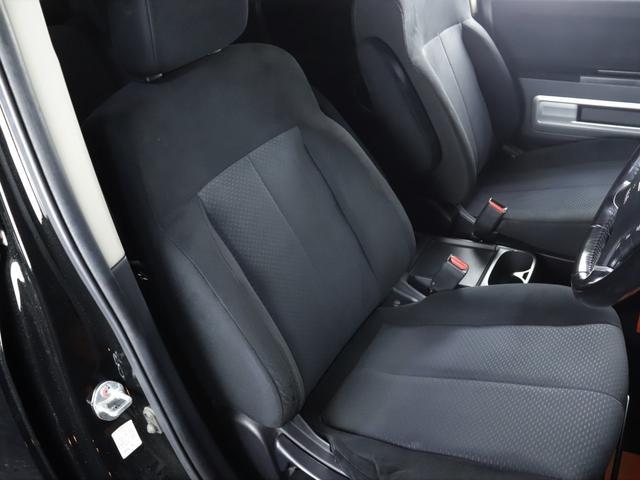 G ナビパッケージ 4WD/パワースライドドア/バンパーガード/ヘッドライト加工/新品ホイール/新品マッドタイヤ(33枚目)