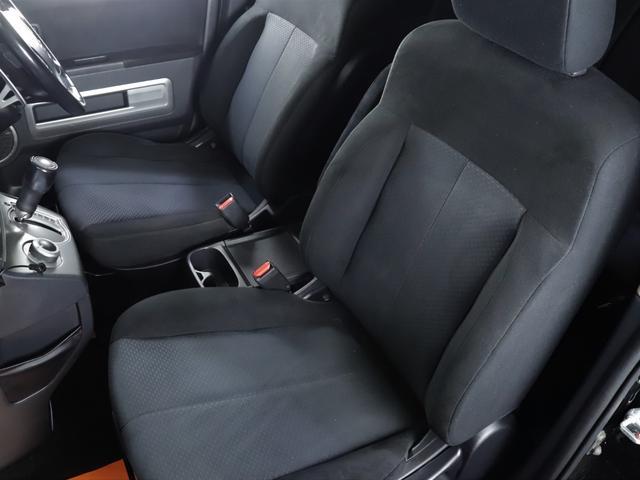 G ナビパッケージ 4WD/パワースライドドア/バンパーガード/ヘッドライト加工/新品ホイール/新品マッドタイヤ(35枚目)