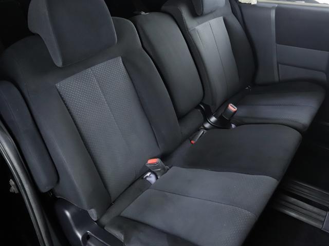 G ナビパッケージ 4WD/パワースライドドア/バンパーガード/ヘッドライト加工/新品ホイール/新品マッドタイヤ(36枚目)