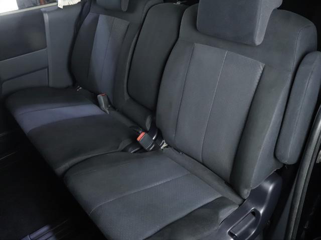 G ナビパッケージ 4WD/パワースライドドア/バンパーガード/ヘッドライト加工/新品ホイール/新品マッドタイヤ(37枚目)