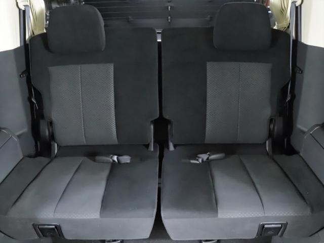 G ナビパッケージ 4WD/パワースライドドア/バンパーガード/ヘッドライト加工/新品ホイール/新品マッドタイヤ(38枚目)