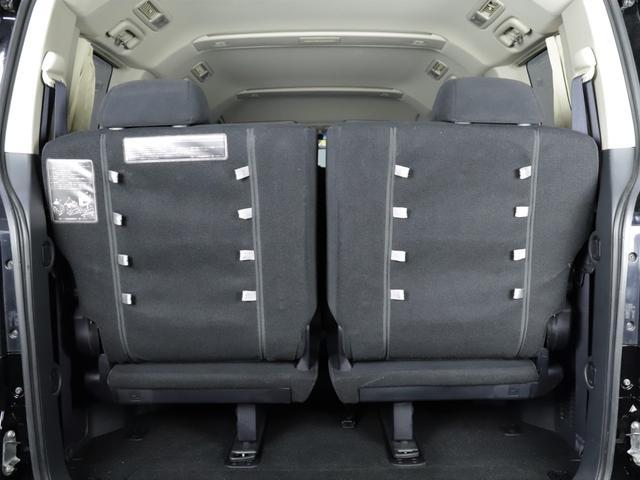 G ナビパッケージ 4WD/パワースライドドア/バンパーガード/ヘッドライト加工/新品ホイール/新品マッドタイヤ(39枚目)
