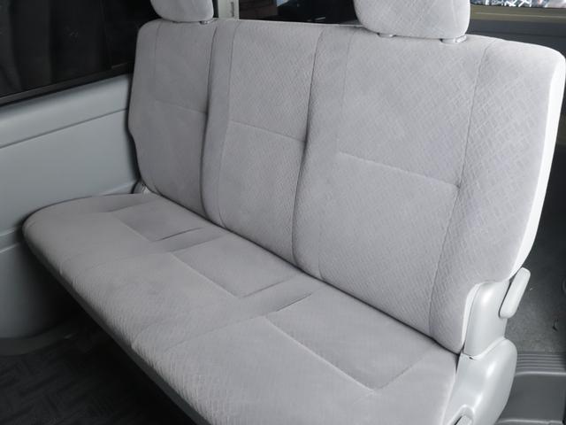 ロングスーパーGL ディーゼル/バンパーガード/オーバーフェンダー/社外ホイール/ドライブレコーダー/後席モニター(35枚目)