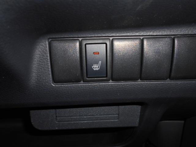 日産 モコ X FOUR 4WD 社外アルミ ナビTV