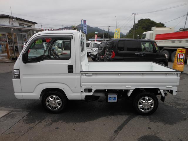 「ホンダ」「アクティトラック」「トラック」「岩手県」の中古車5