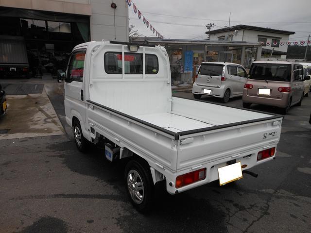 「ホンダ」「アクティトラック」「トラック」「岩手県」の中古車6