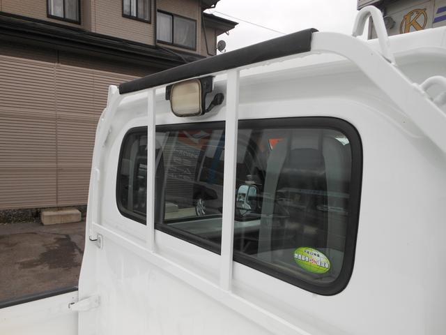 「ホンダ」「アクティトラック」「トラック」「岩手県」の中古車10