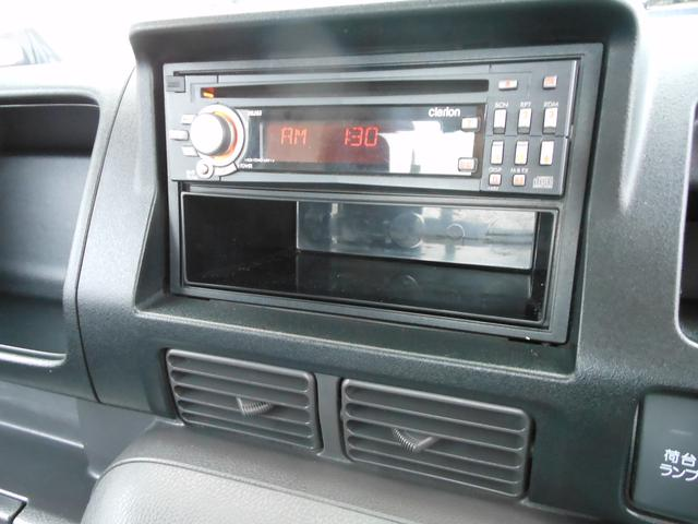 「ホンダ」「アクティトラック」「トラック」「岩手県」の中古車16