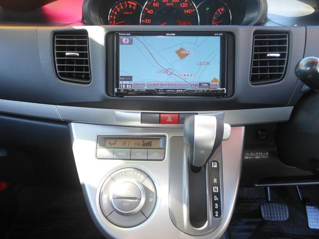カスタム X 4WD(19枚目)