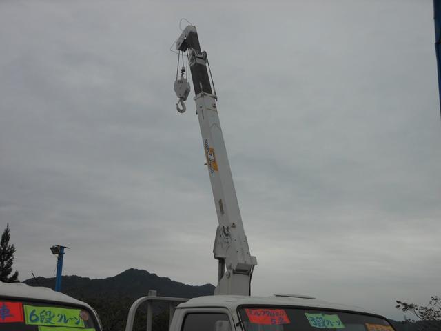 「その他」「エルフトラック」「トラック」「岩手県」の中古車3