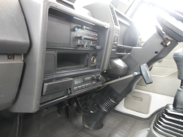 「その他」「エルフトラック」「トラック」「岩手県」の中古車21