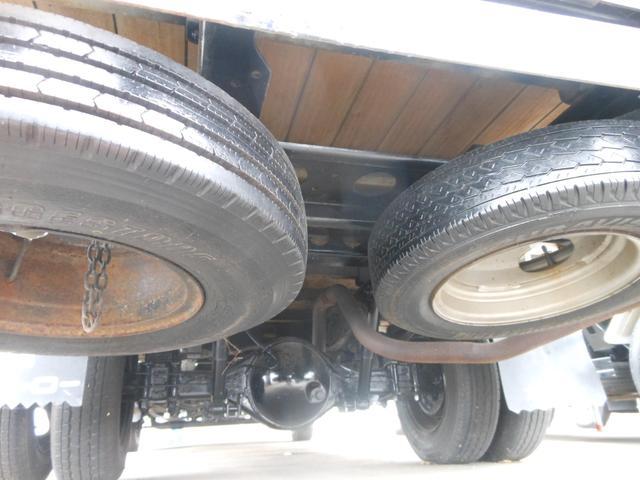 「その他」「エルフトラック」「トラック」「岩手県」の中古車23
