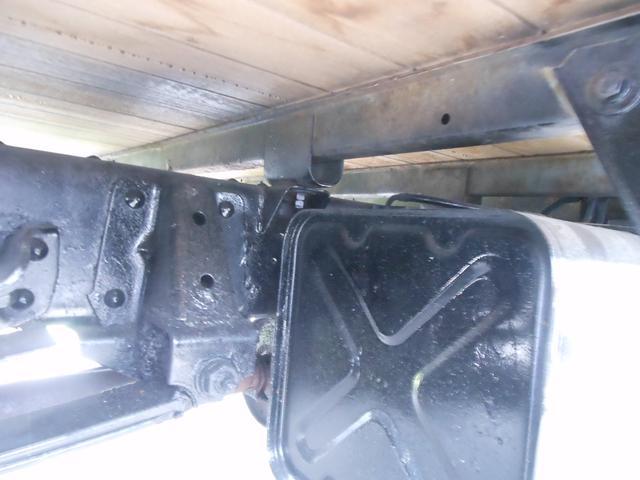 「その他」「エルフトラック」「トラック」「岩手県」の中古車24