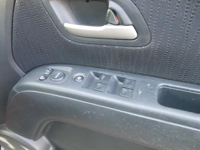 W 4WD ナビ キーレス アルミホイール 修復歴なし(14枚目)
