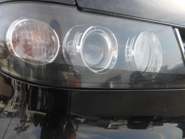 「ホンダ」「ゼストスパーク」「コンパクトカー」「岩手県」の中古車23