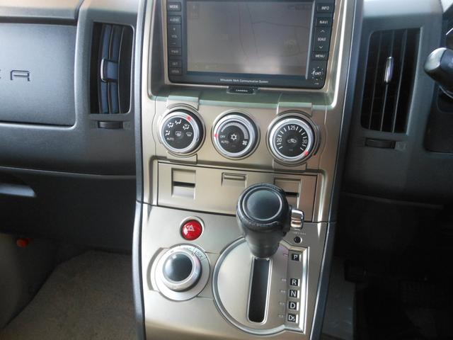 G パワーパッケージ 4WD(20枚目)