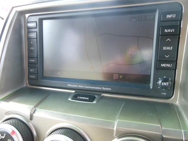 「三菱」「デリカD:5」「ミニバン・ワンボックス」「岩手県」の中古車21