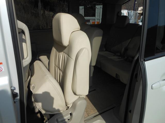 「三菱」「デリカD:5」「ミニバン・ワンボックス」「岩手県」の中古車36