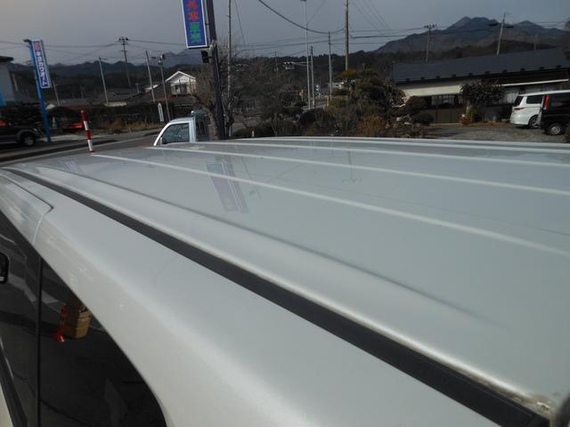 「三菱」「デリカD:5」「ミニバン・ワンボックス」「岩手県」の中古車41