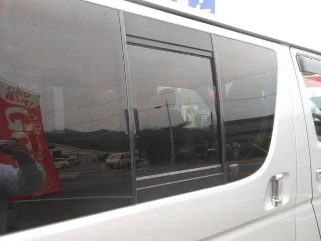 「トヨタ」「レジアスエースバン」「その他」「岩手県」の中古車13