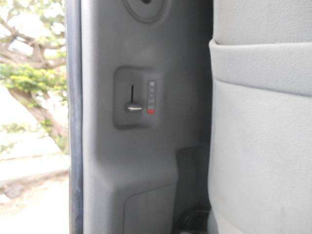 「トヨタ」「レジアスエースバン」「その他」「岩手県」の中古車24