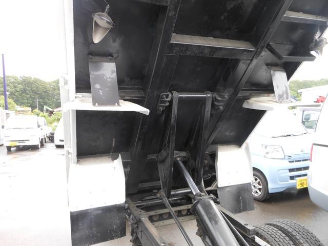 「その他」「エルフトラック」「トラック」「岩手県」の中古車5