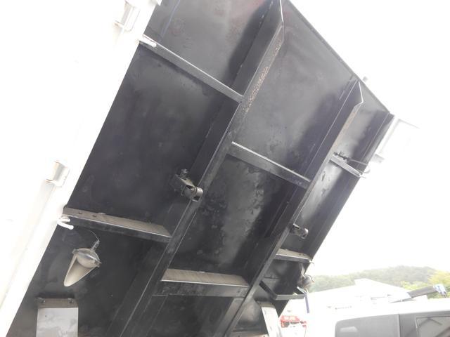 「その他」「エルフトラック」「トラック」「岩手県」の中古車6