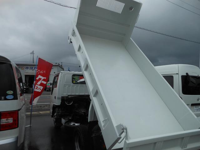 「その他」「エルフトラック」「トラック」「岩手県」の中古車10