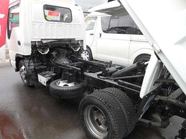 「その他」「エルフトラック」「トラック」「岩手県」の中古車11