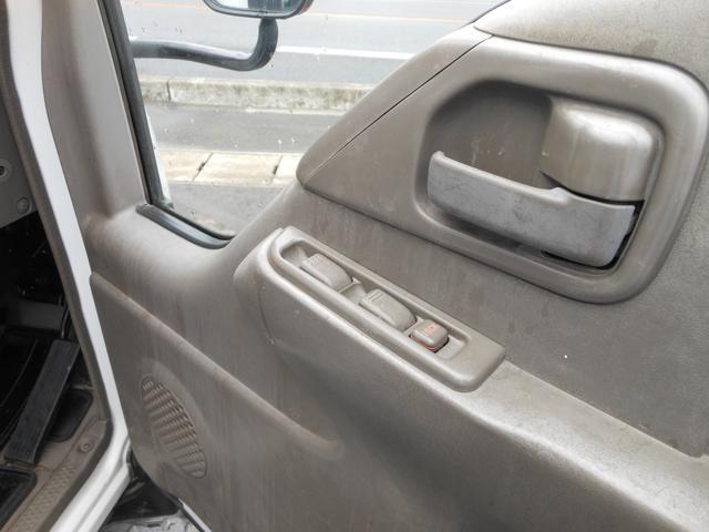 「その他」「エルフトラック」「トラック」「岩手県」の中古車14