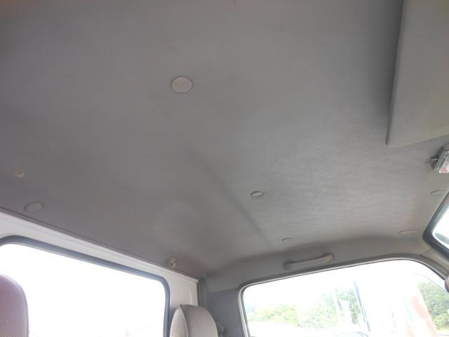 「その他」「エルフトラック」「トラック」「岩手県」の中古車16