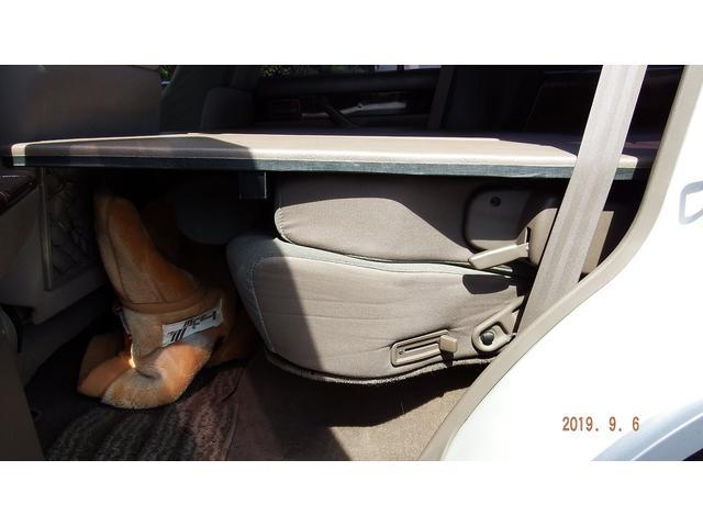 「トヨタ」「ランドクルーザー80」「SUV・クロカン」「岩手県」の中古車10